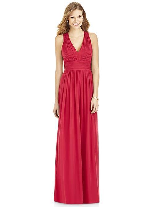 bridesmaid-dresses-dessy-23824