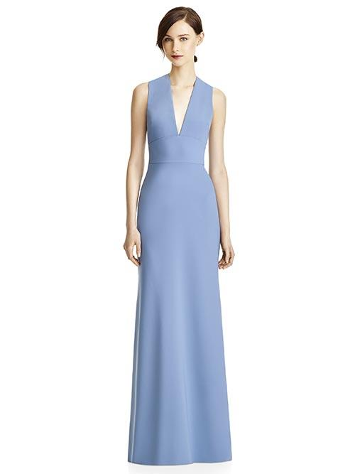 bridesmaid-dresses-dessy-25251
