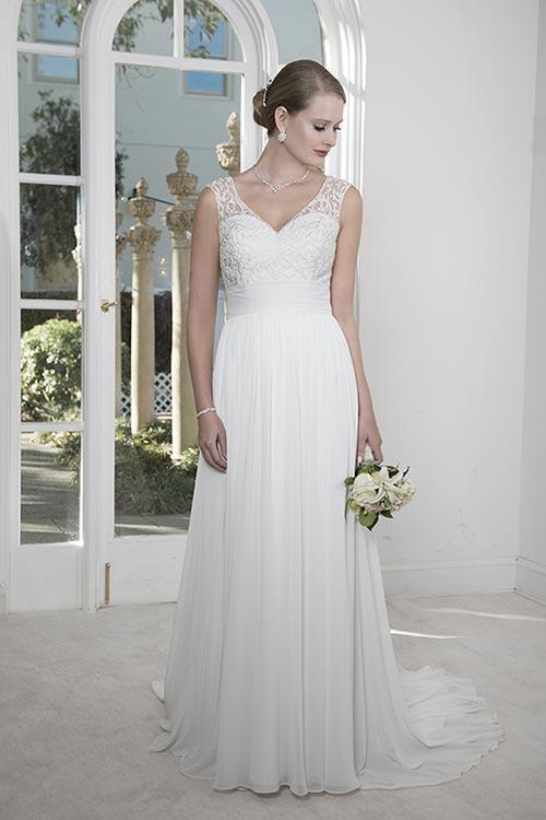 bridal-gowns-venus-bridals-23760