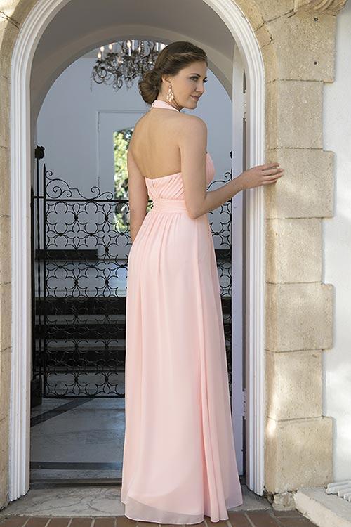 bridesmaid-dresses-venus-bridals-23783