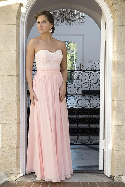 bridesmaid-dresses-venus-bridals-23771
