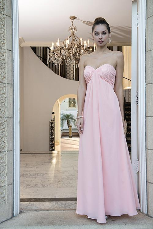 bridesmaid-dresses-venus-bridals-23779