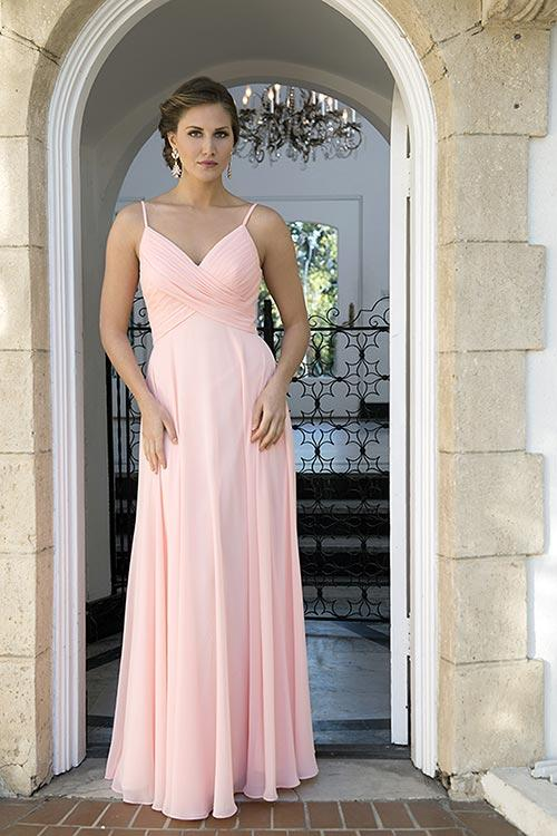 bridesmaid-dresses-venus-bridals-23780