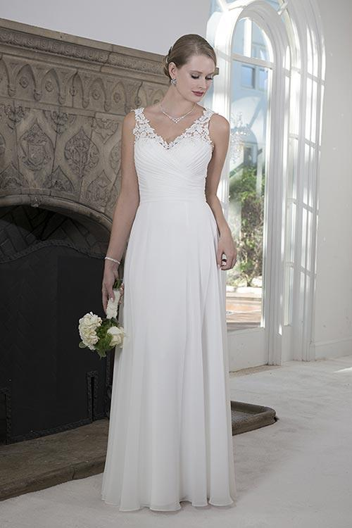 bridal-gowns-venus-bridals-23784