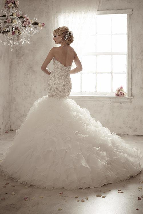 bridal-gowns-jacquelin-bridals-canada-22767