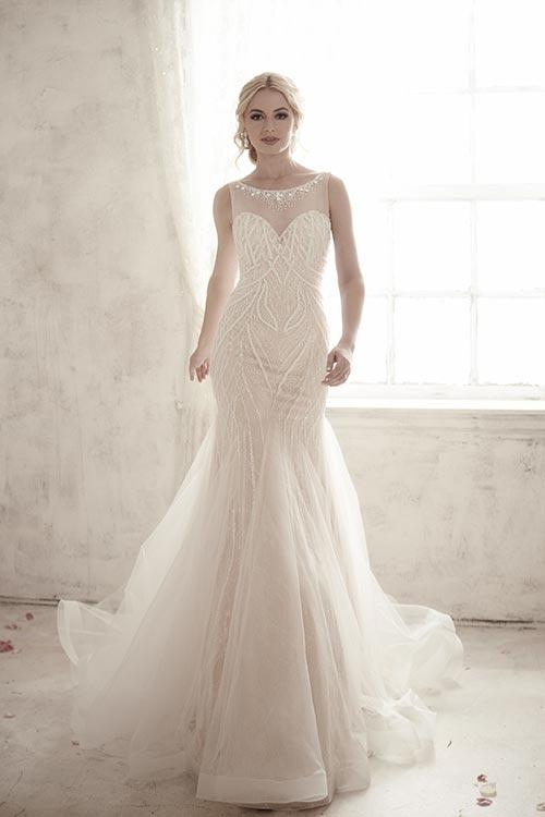 bridal-gowns-jacquelin-bridals-canada-22771