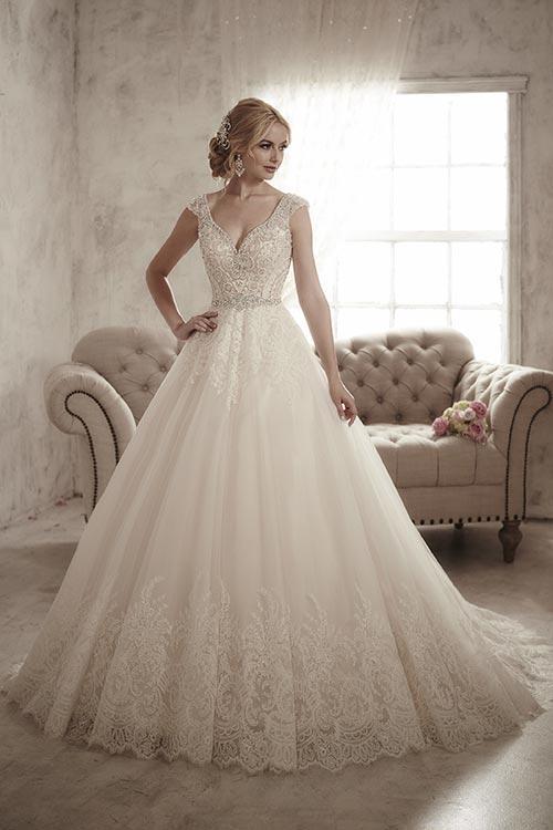 bridal-gowns-jacquelin-bridals-canada-22772