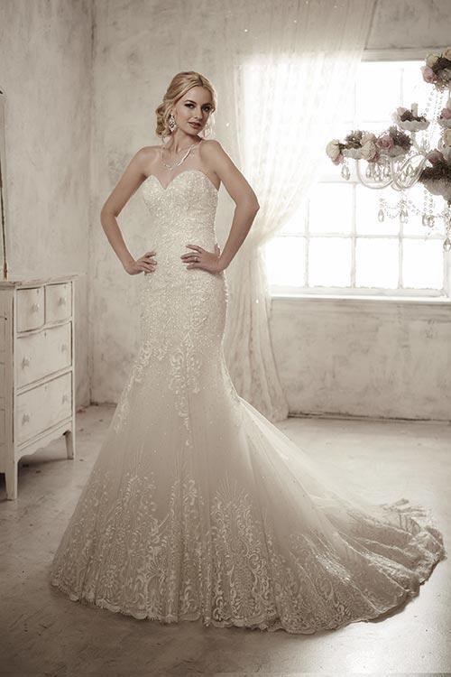 bridal-gowns-jacquelin-bridals-canada-22777