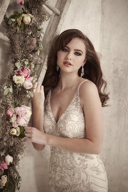 bridal-gowns-jacquelin-bridals-canada-22778