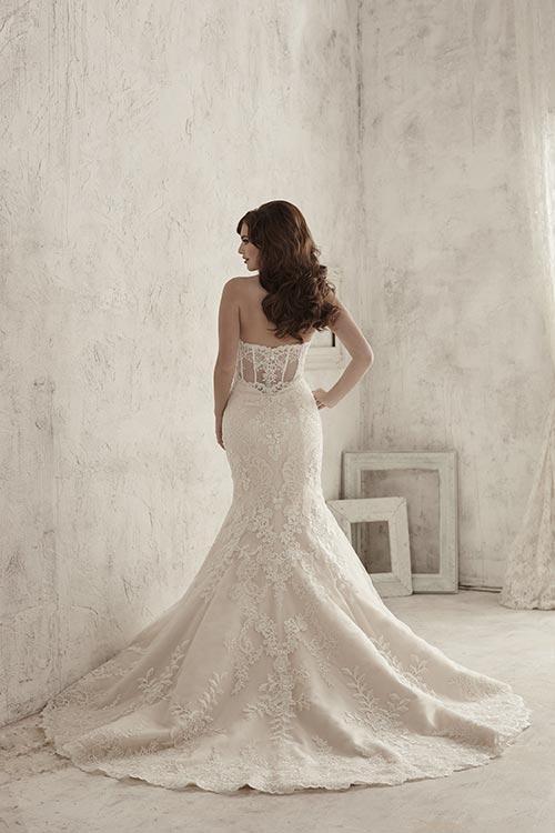 bridal-gowns-jacquelin-bridals-canada-22854