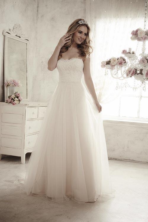 bridal-gowns-jacquelin-bridals-canada-22855