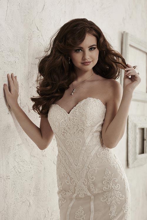 bridal-gowns-jacquelin-bridals-canada-22858