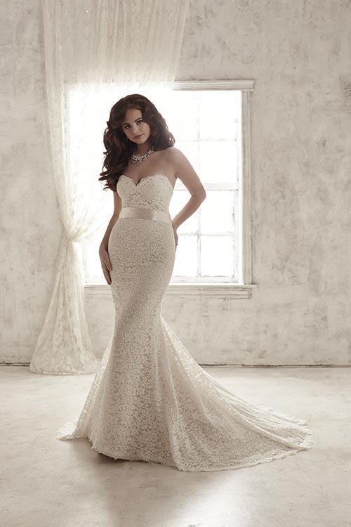 bridal-gowns-jacquelin-bridals-canada-22859