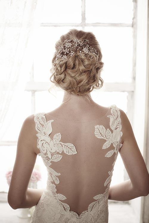 bridal-gowns-jacquelin-bridals-canada-22861