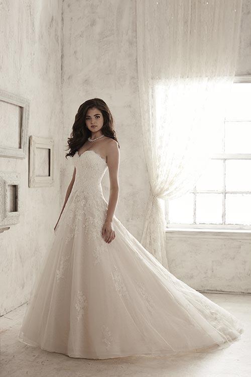 bridal-gowns-jacquelin-bridals-canada-22872
