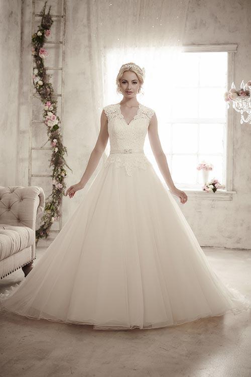 bridal-gowns-jacquelin-bridals-canada-22881