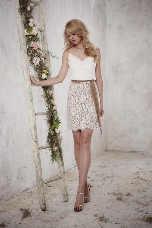 bridesmaid-dresses-jacquelin-bridals-canada-22894