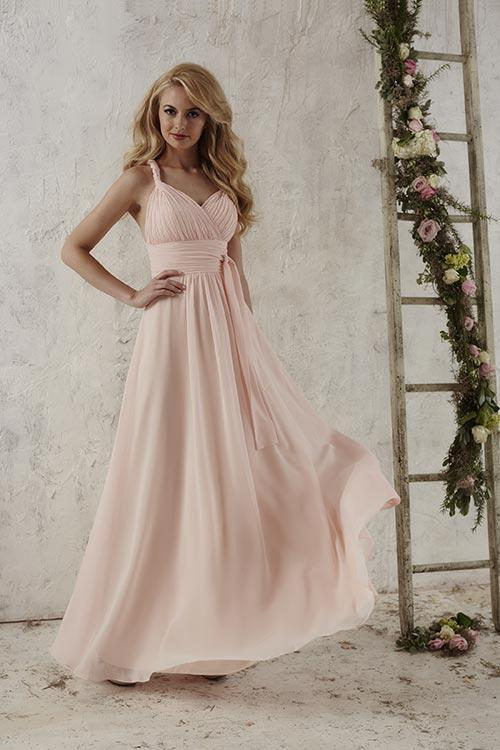 bridesmaid-dresses-jacquelin-bridals-canada-22901