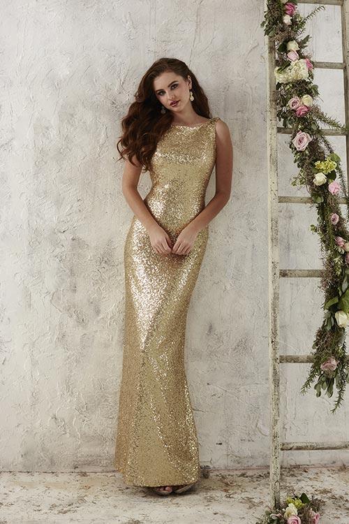 bridesmaid-dresses-jacquelin-bridals-canada-22903
