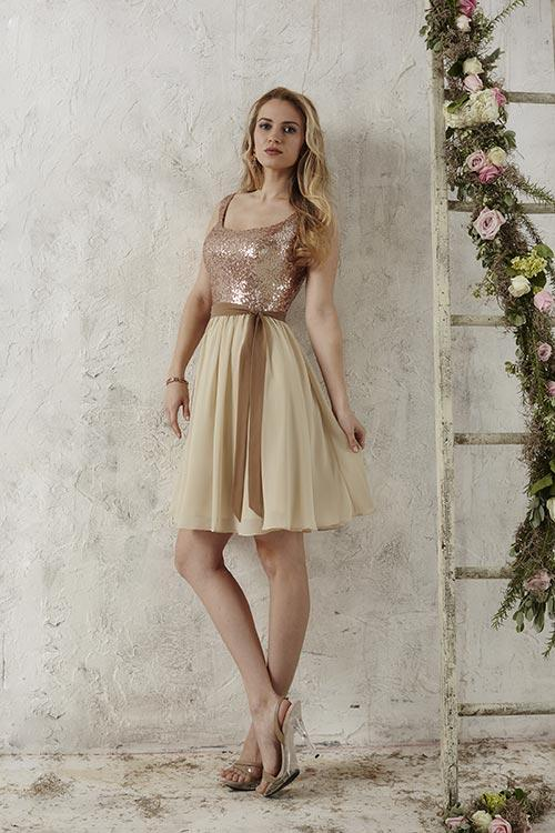 bridesmaid-dresses-jacquelin-bridals-canada-22904