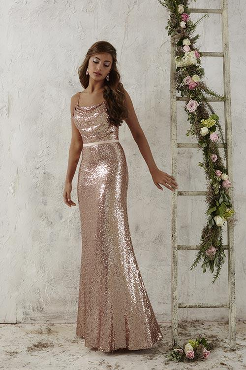 bridesmaid-dresses-jacquelin-bridals-canada-22905