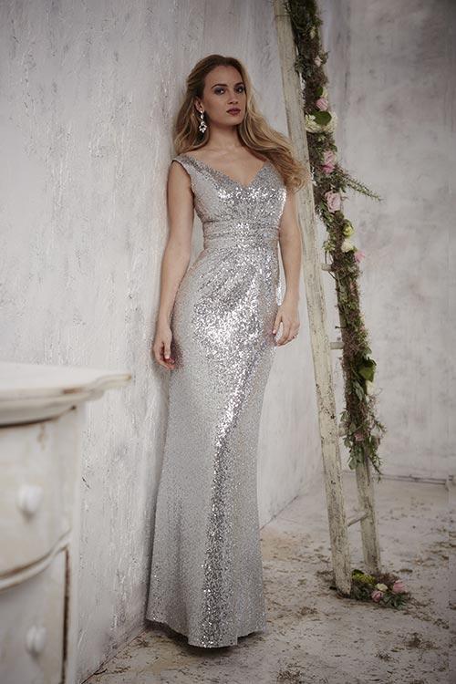 bridesmaid-dresses-jacquelin-bridals-canada-22907