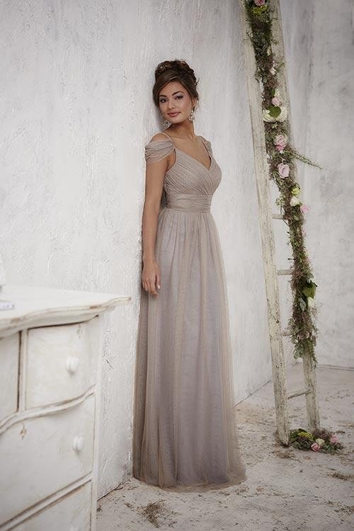 bridesmaid-dresses-jacquelin-bridals-canada-22908