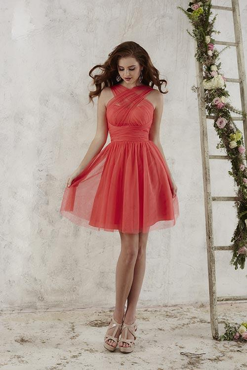 bridesmaid-dresses-jacquelin-bridals-canada-22911
