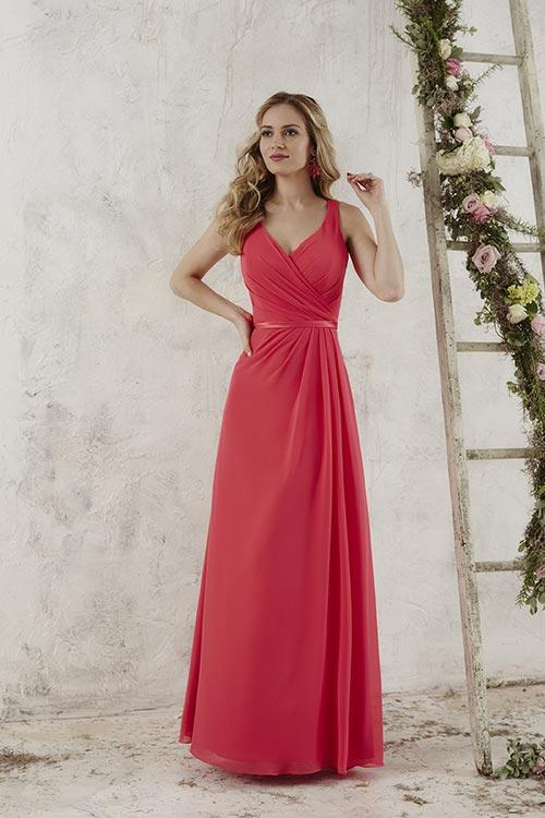 bridesmaid-dresses-jacquelin-bridals-canada-22912