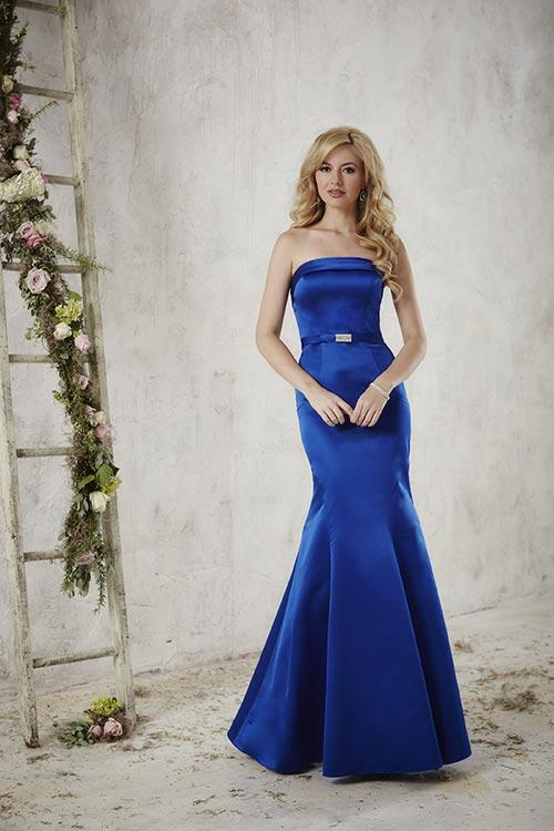 bridesmaid-dresses-jacquelin-bridals-canada-22915