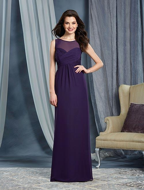bridesmaid-dresses-new-division-23146