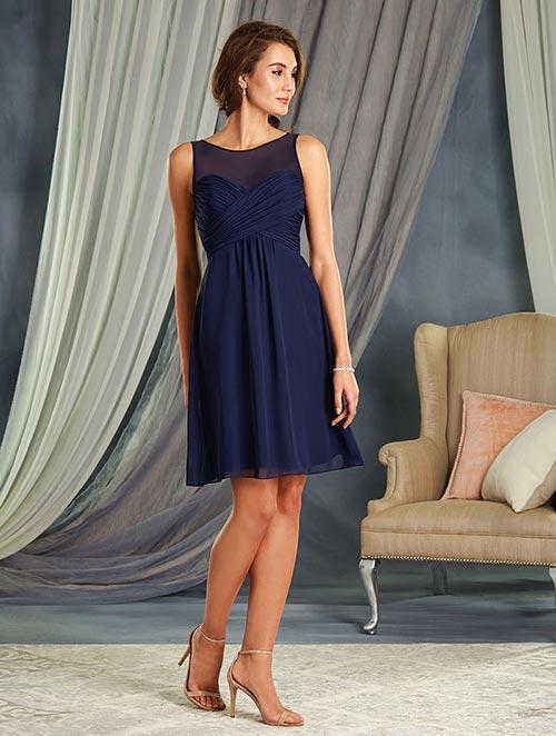 bridesmaid-dresses-new-division-23179