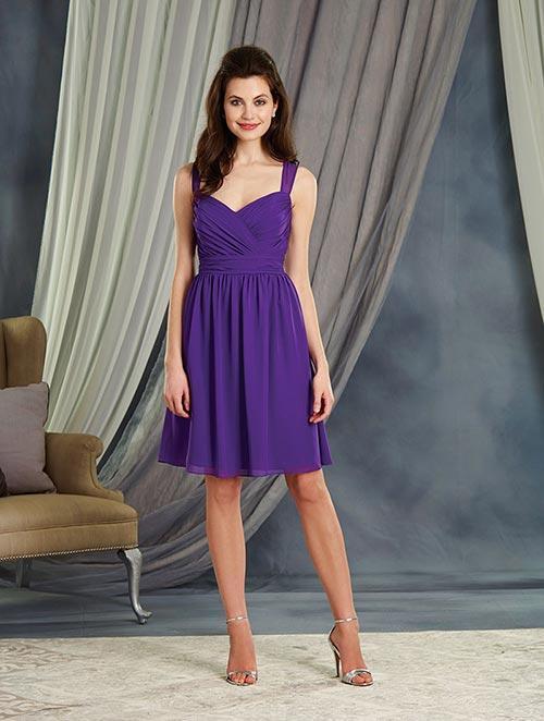 bridesmaid-dresses-new-division-23181
