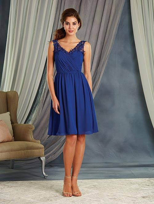 bridesmaid-dresses-new-division-23182
