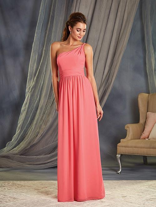 bridesmaid-dresses-new-division-23184