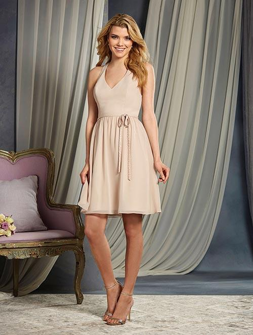 bridesmaid-dresses-new-division-23152
