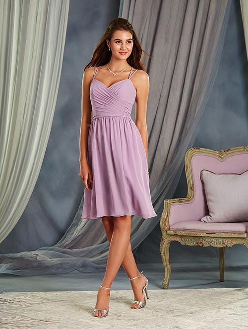 bridesmaid-dresses-new-division-23186