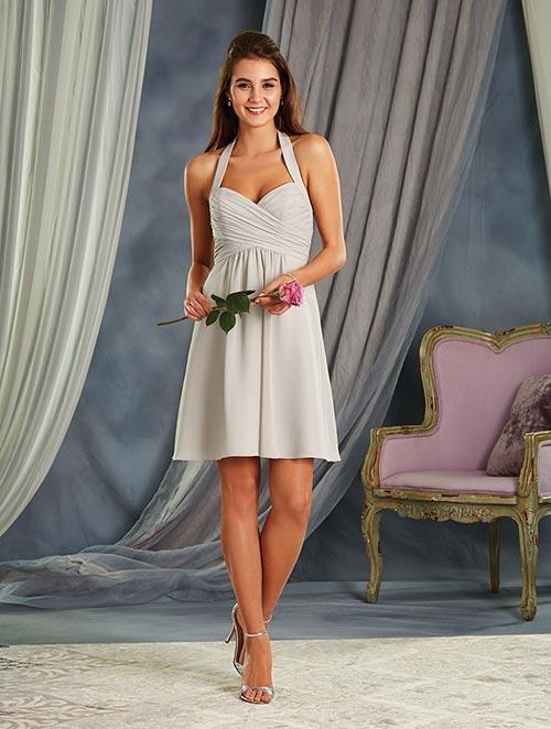 bridesmaid-dresses-new-division-23169