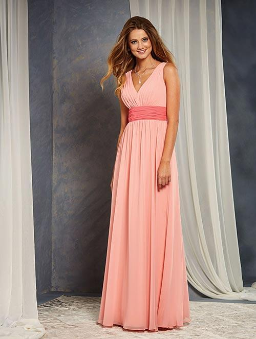 bridesmaid-dresses-new-division-23154