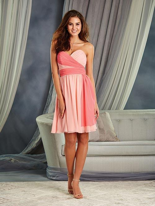 bridesmaid-dresses-new-division-23188