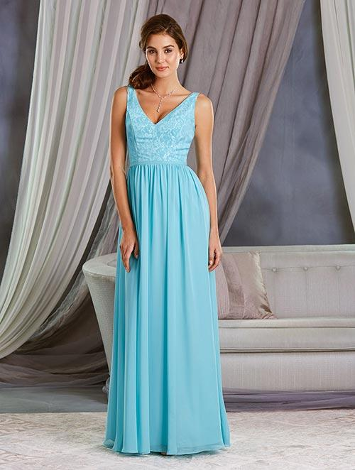 bridesmaid-dresses-new-division-23189