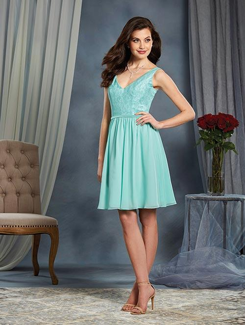 bridesmaid-dresses-new-division-23156