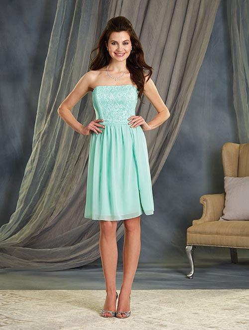 bridesmaid-dresses-new-division-23190
