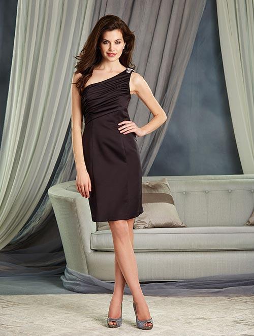 bridesmaid-dresses-new-division-23198