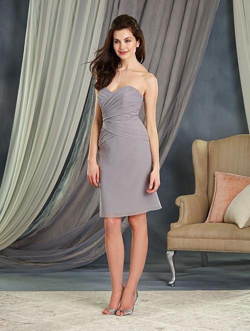 bridesmaid-dresses-new-division-23191