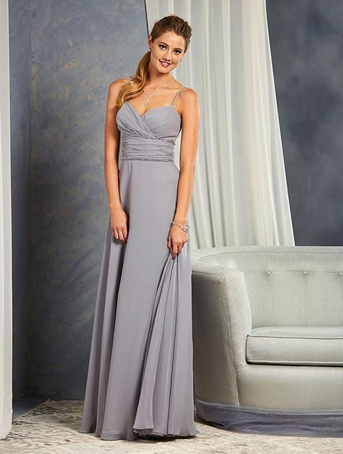 bridesmaid-dresses-new-division-23159