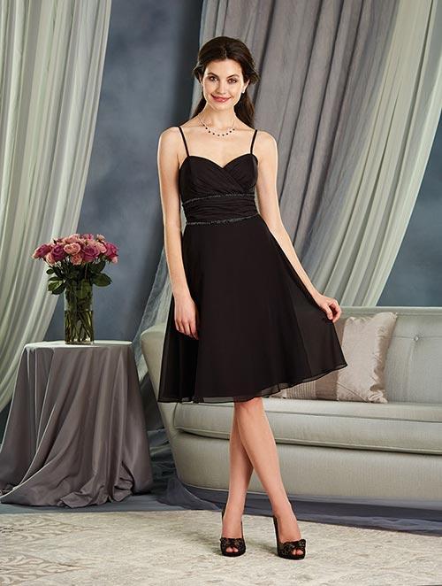 bridesmaid-dresses-new-division-23192