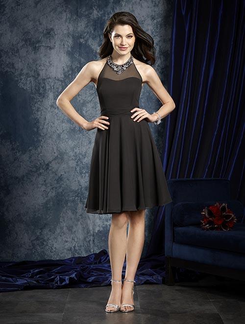 bridesmaid-dresses-new-division-23194