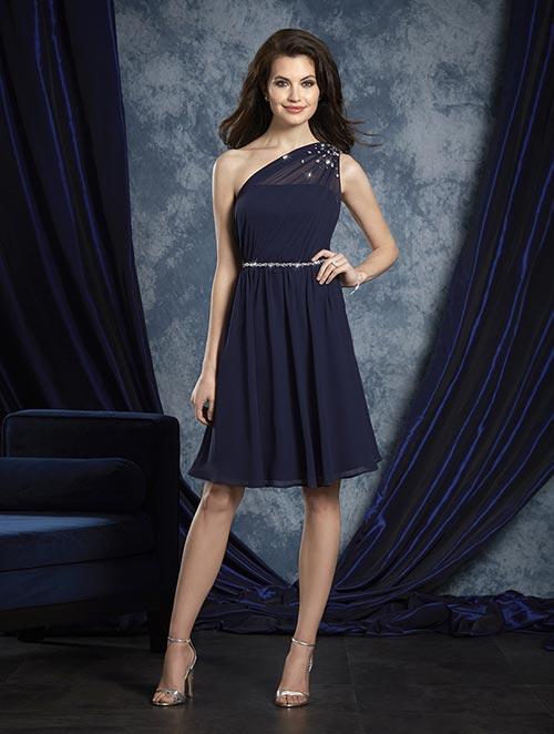 bridesmaid-dresses-new-division-23195