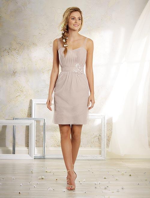 bridesmaid-dresses-new-division-23196